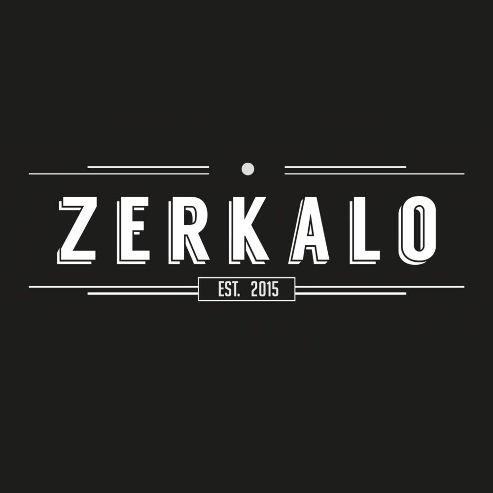Zerkalo.png