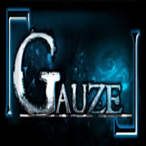 Gazue.png