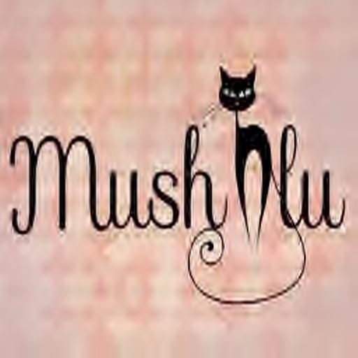 MUshilu.png