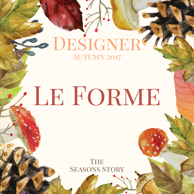 Le_Forme.jpg