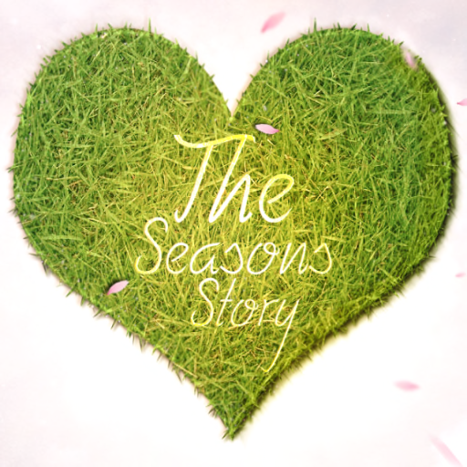the seasons story logo.png