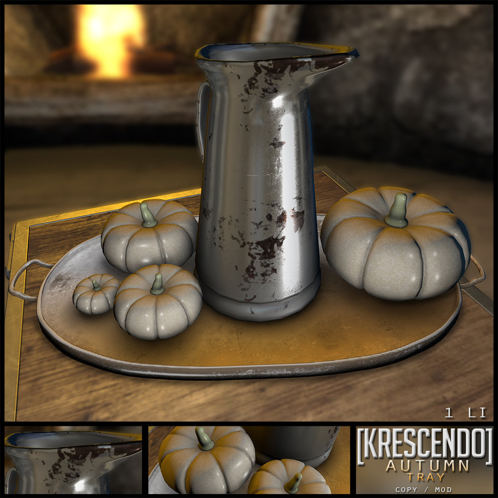 Kres - Autumn Tray - GIFT.jpg