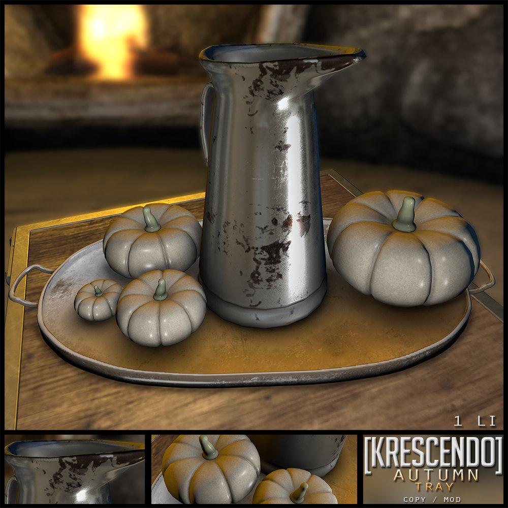 Kres - Autumn Tray - GIFT.jpg