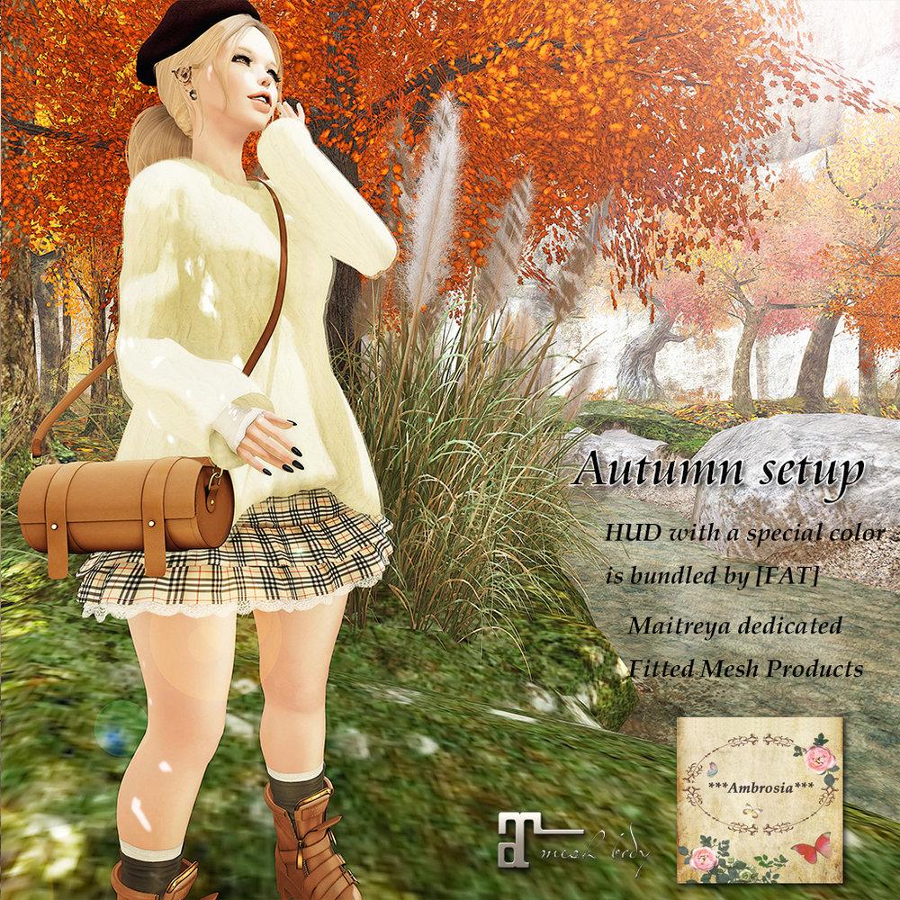 Ambrosia - Autumn Setup.jpg