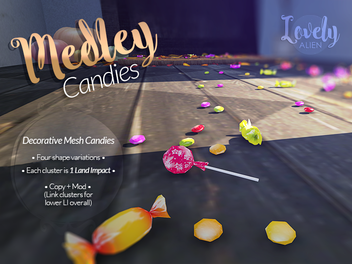 Lovely Alien - Medley Candies.png