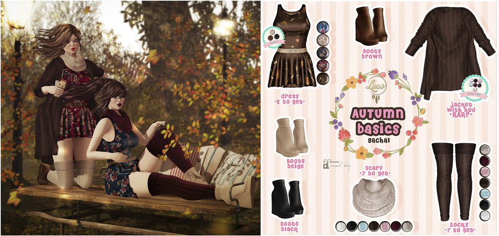 Luas Autumn Basics Gacha.jpg