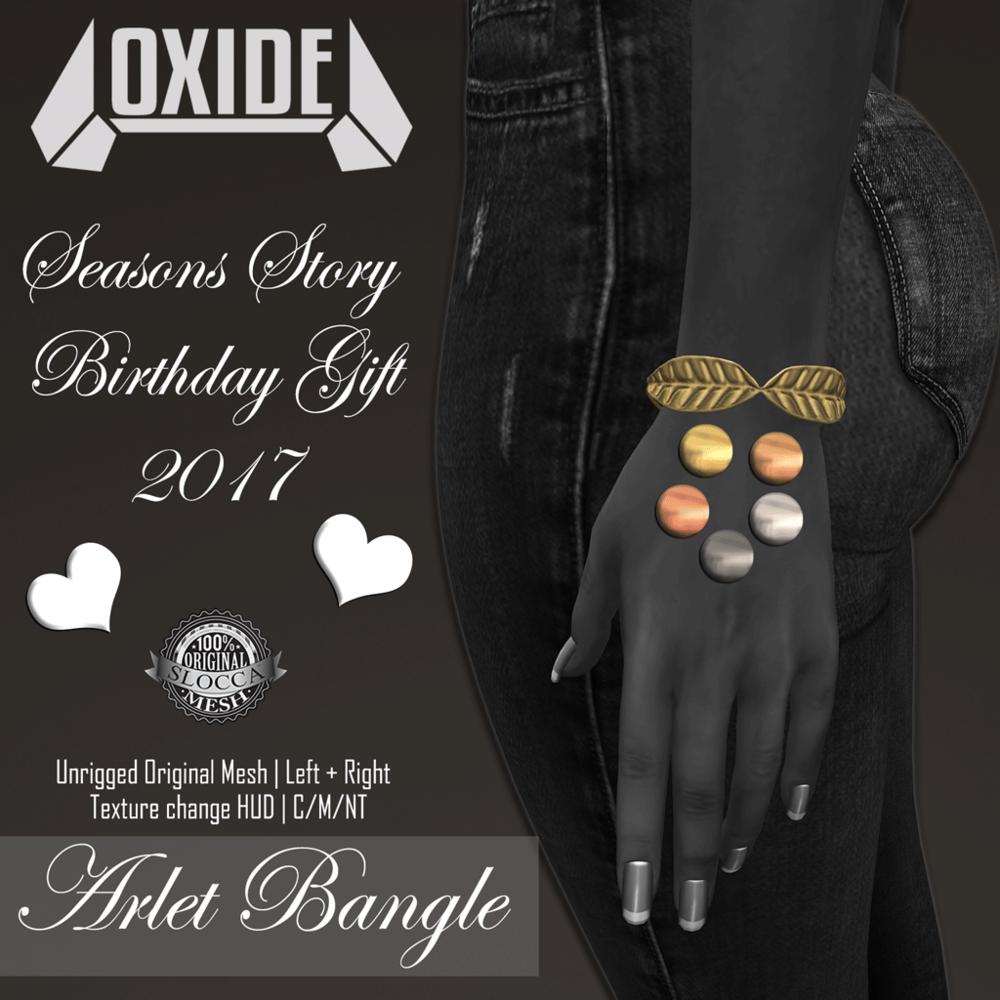 OXIDE - Arlet Bangle GIFT.png
