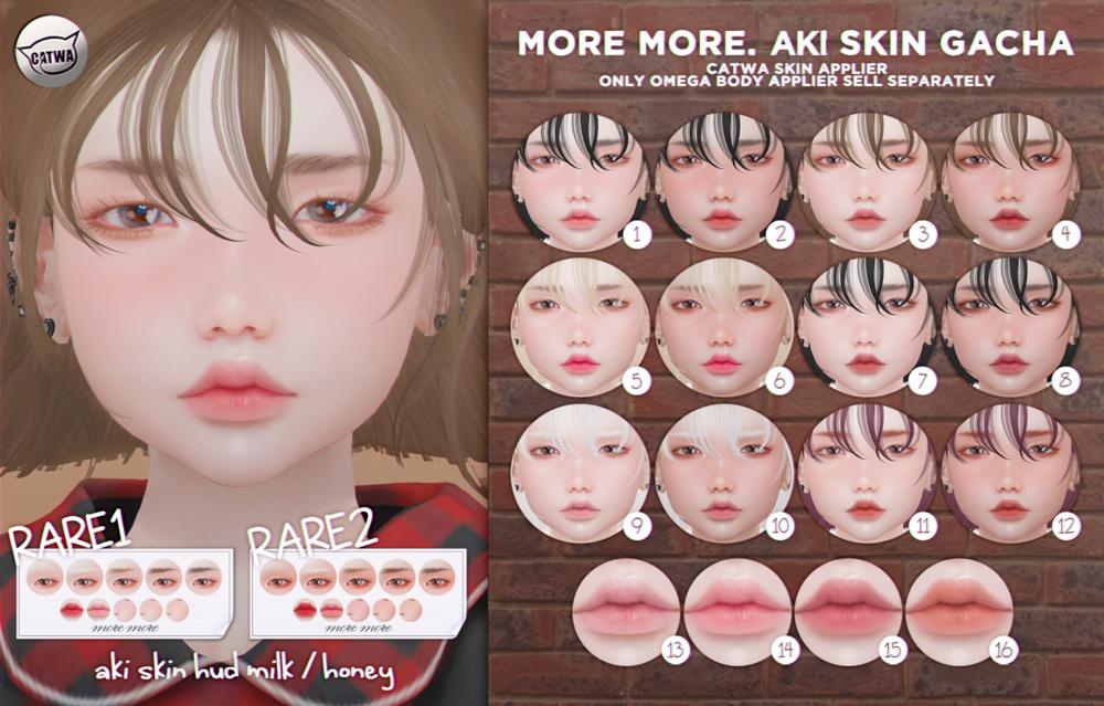 more more. aki skin gacha.png