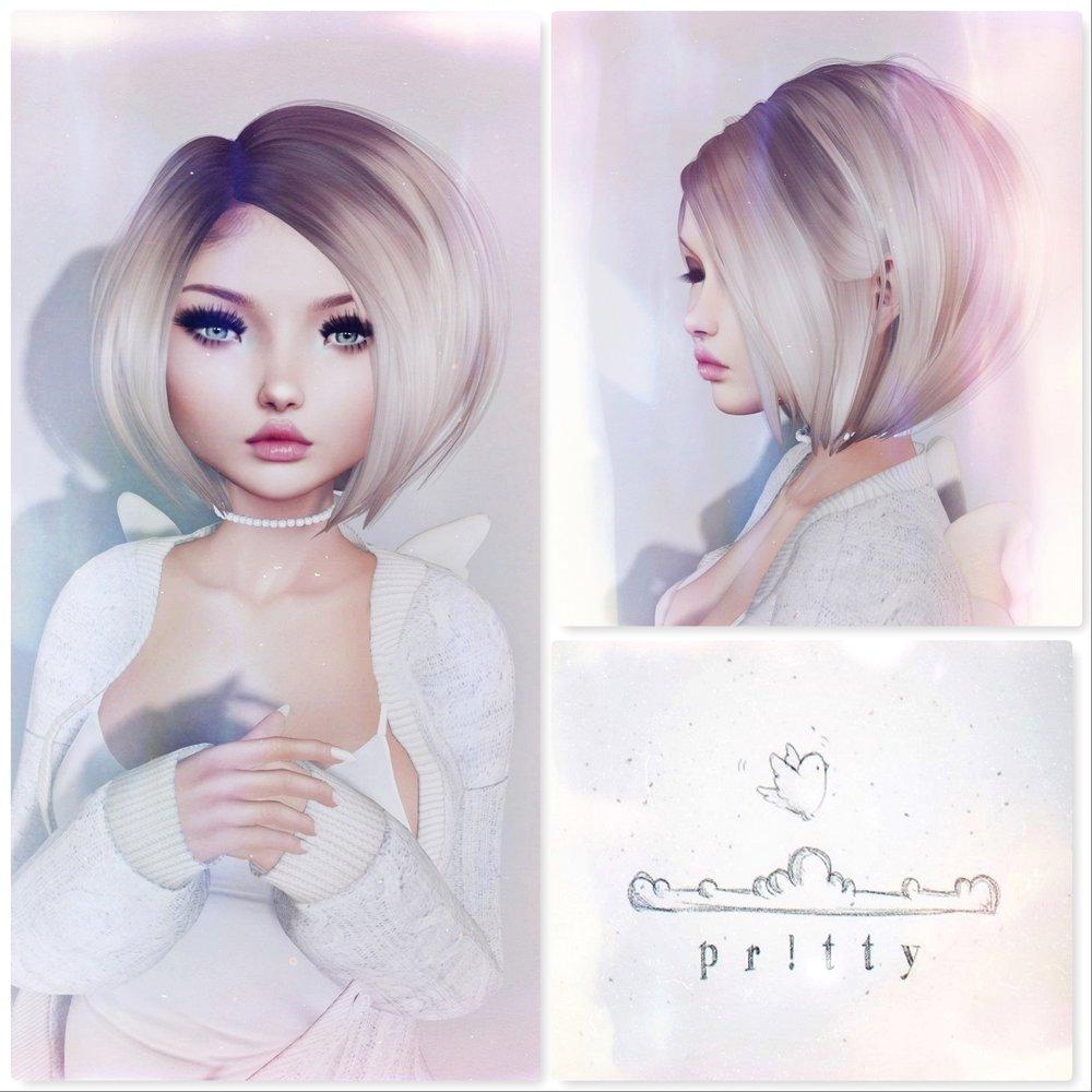 Pr!tty - Jill.jpg