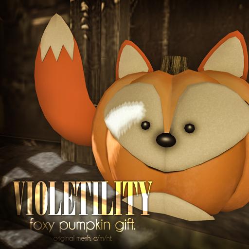 Violetility - Foxy Pumpkin Gift.jpg