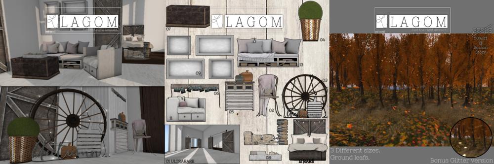 LAGOM.png