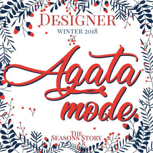 AGATA-mode.jpg