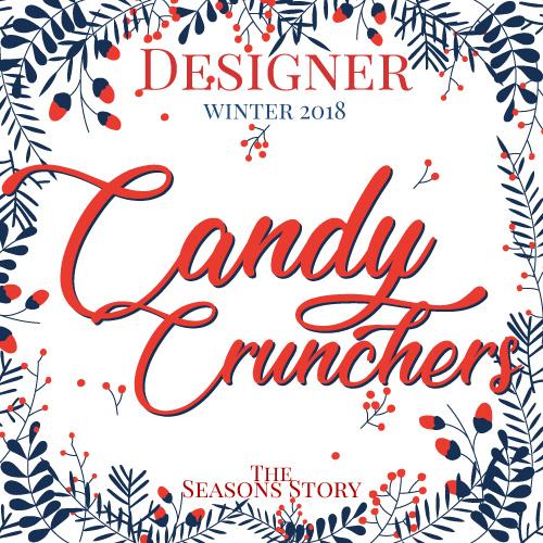 Candy-Crunchers.jpg