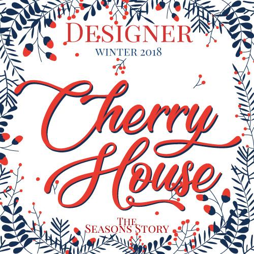 Cherry-House.jpg
