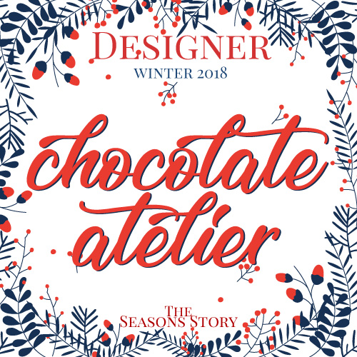 Chocolate-Atelier.jpg
