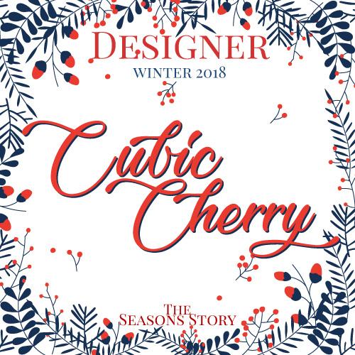 Cubic-Cherry.jpg