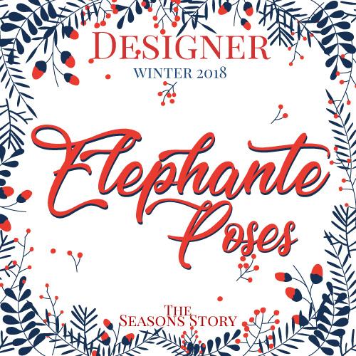Elephante-Poses.jpg