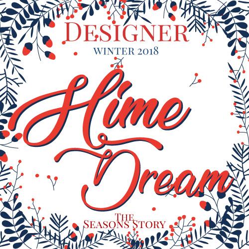 Hime-Dream.jpg