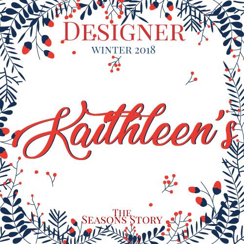 Kaithleen's.jpg