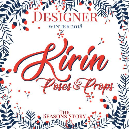 Kirin-Poses-&-Props.jpg