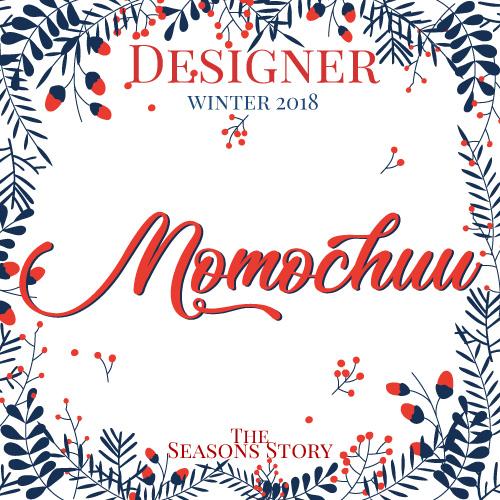 Momochuu.jpg