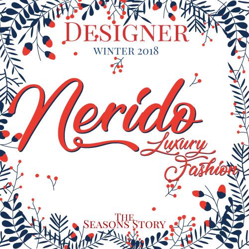 Nerido-Luxury-Fashion.jpg