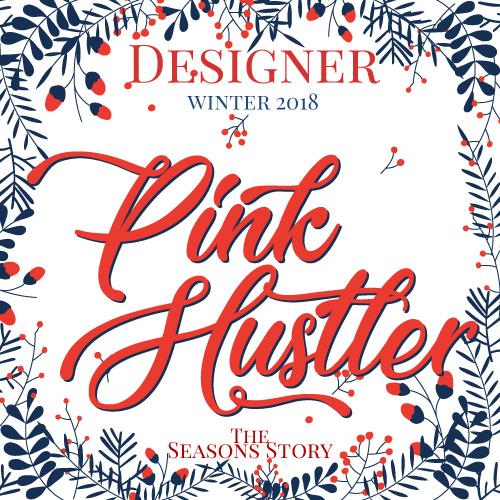 Pink-Hustler.jpg
