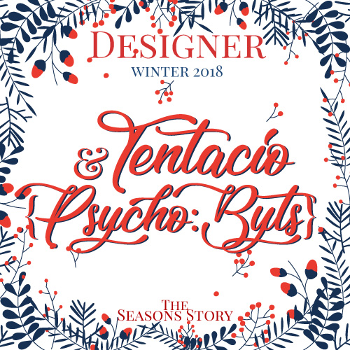 Tentacio-&-Psycho-Byts.jpg