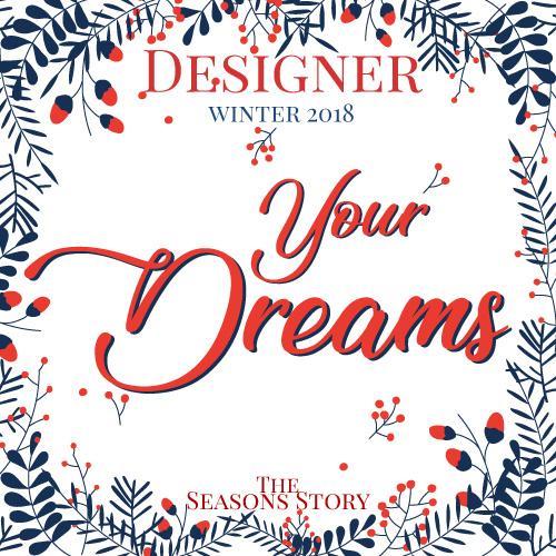 Your-Dreams.jpg