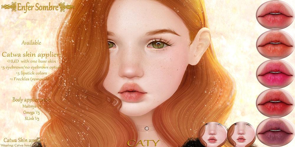 (Enfer Sombre) Caty skin_AD_5 SL.jpg