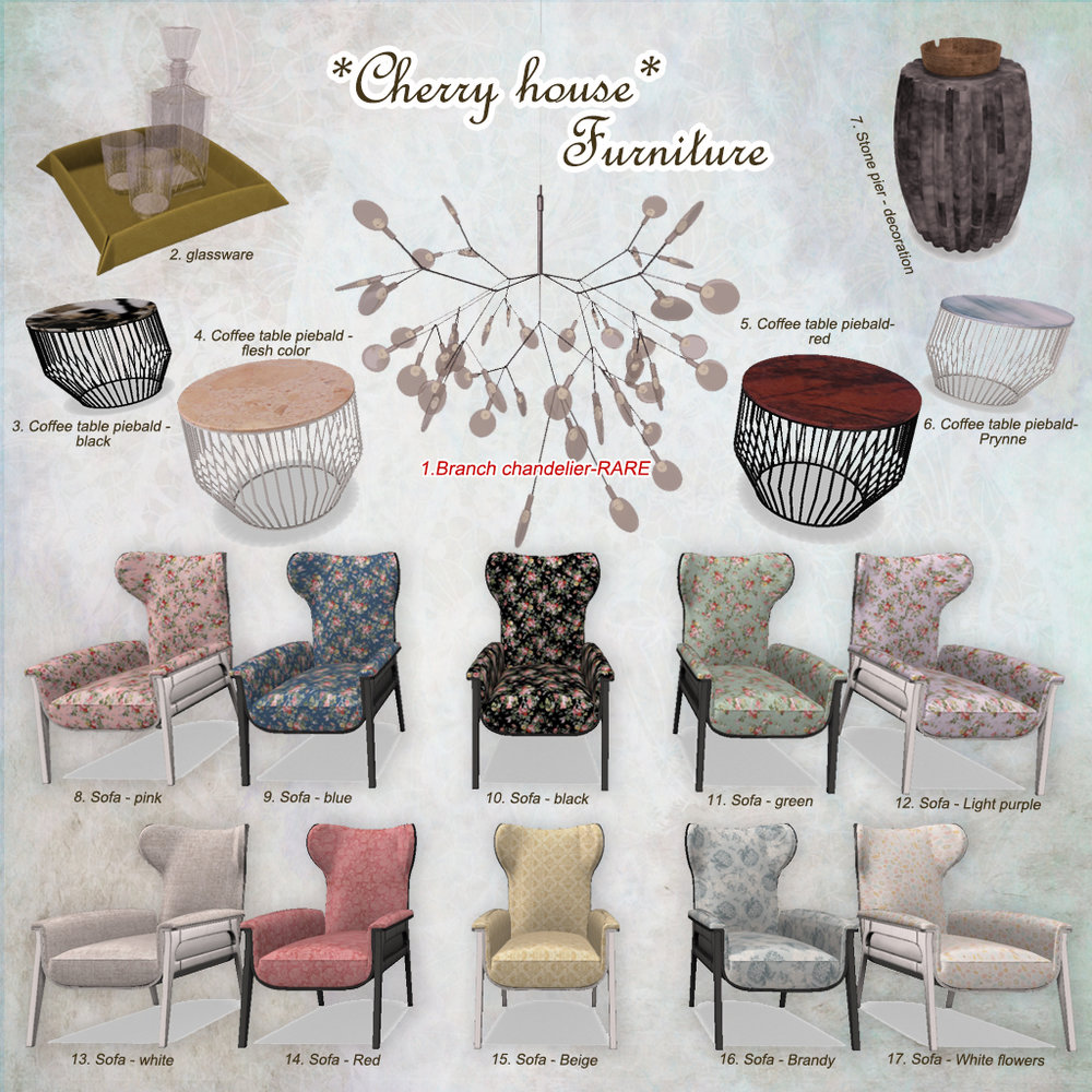 Cherry house-Furniture.jpg