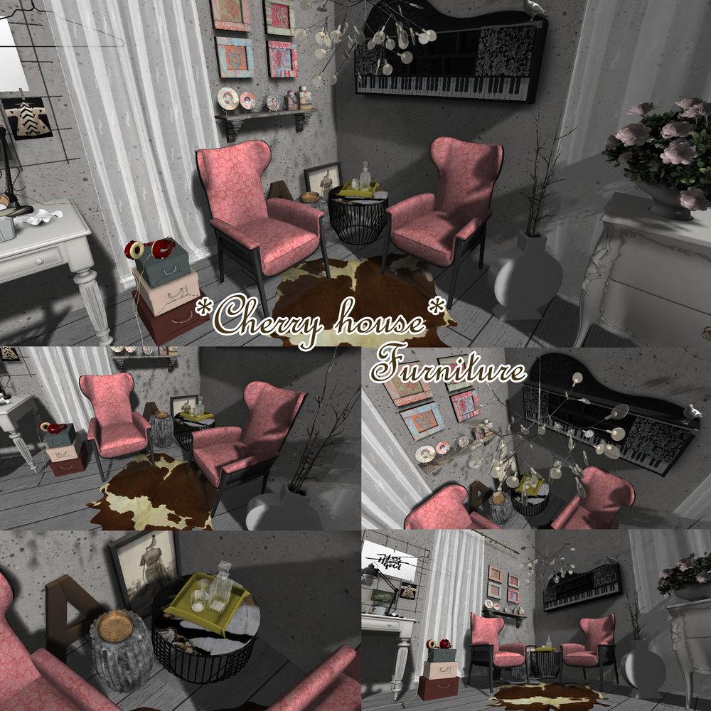 Cherry house-Furniture2.jpg