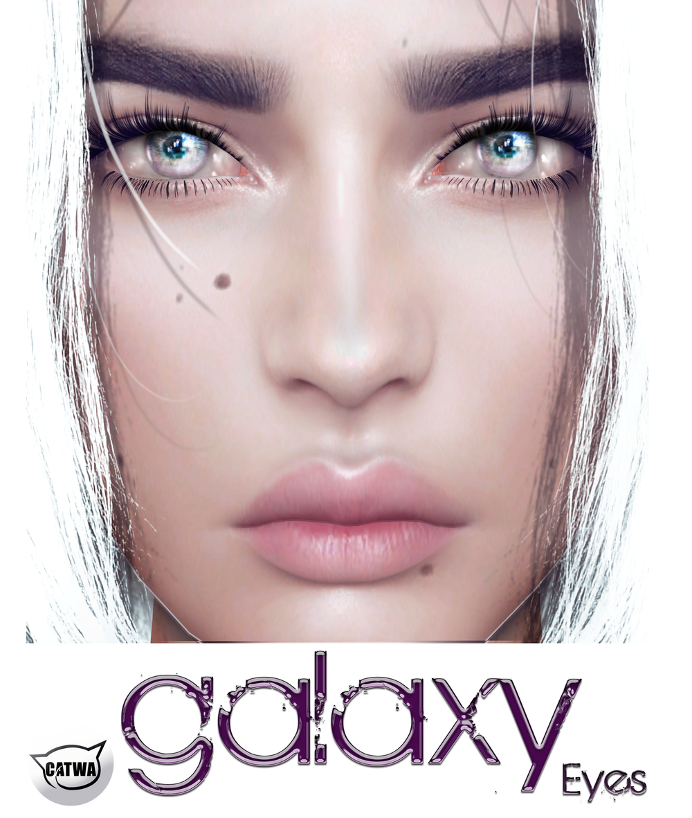 Galaxy eyes ad.png