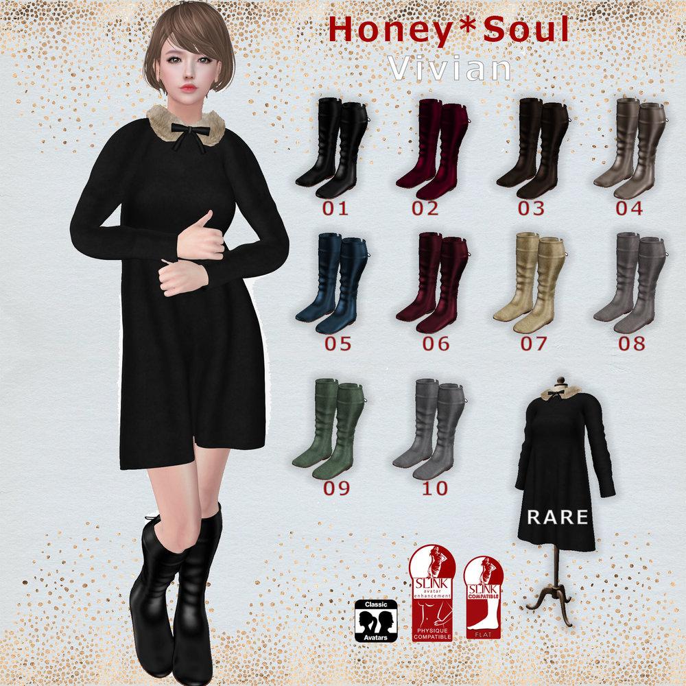 HoneySoul-Vivian-Ad.jpg