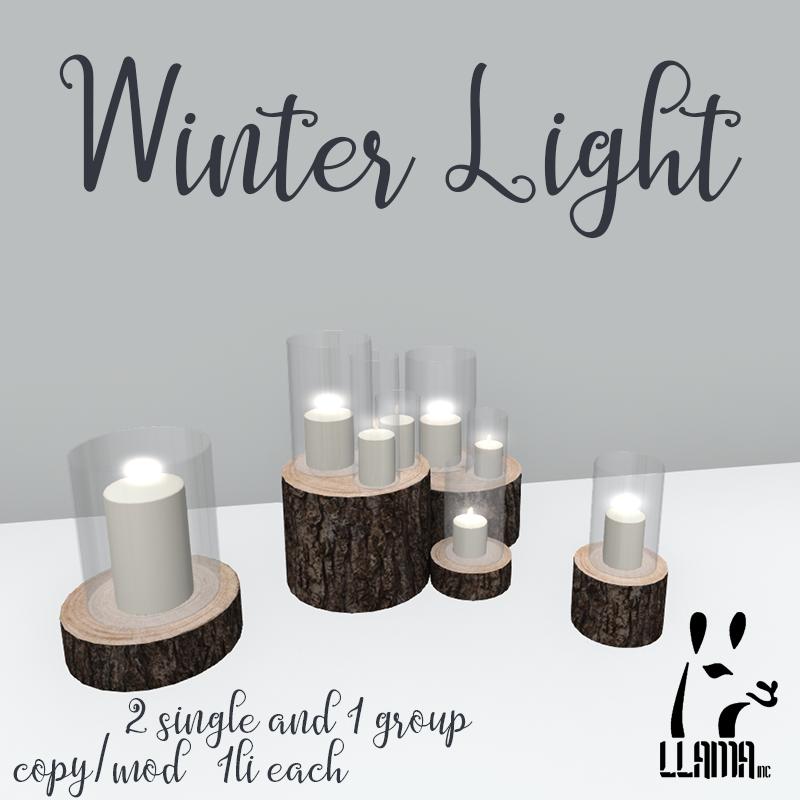 LI Winter Light.png