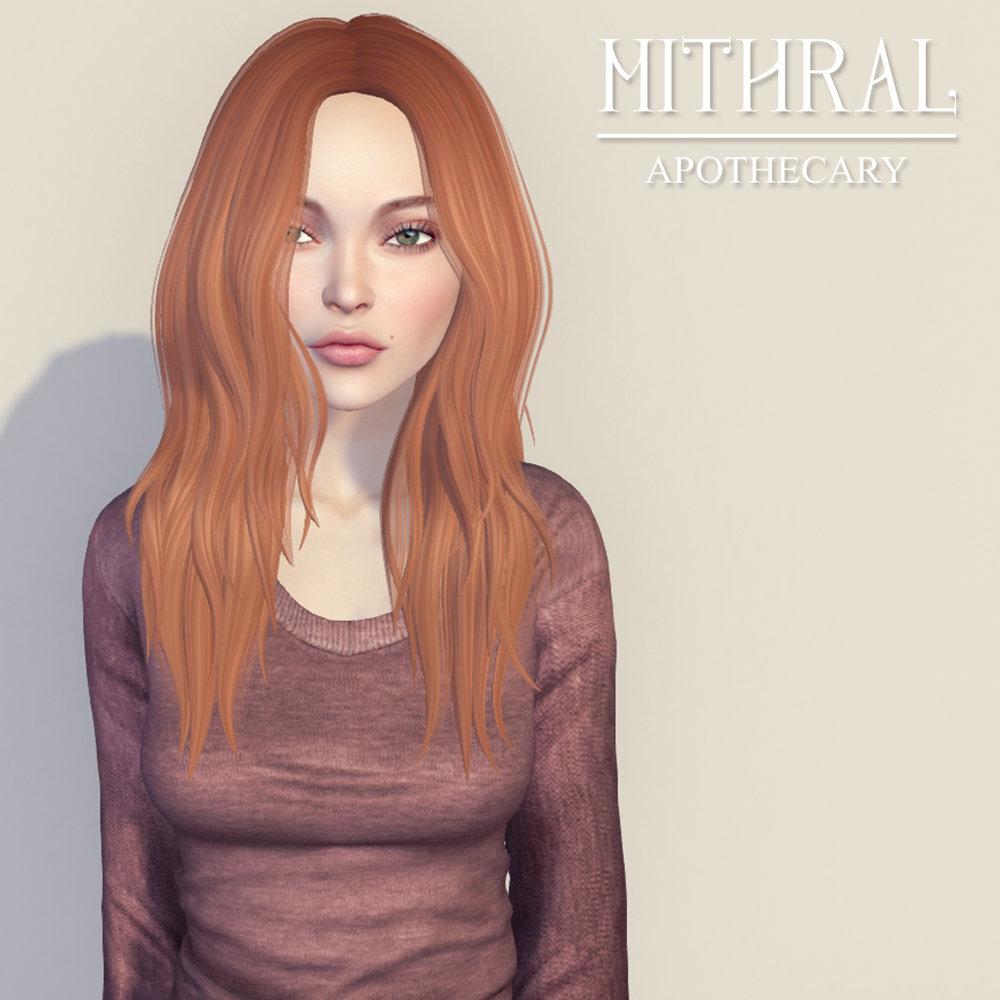 Mithral - Thyme.jpg