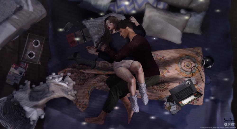 Sari-Sari - Sleep (bento).png