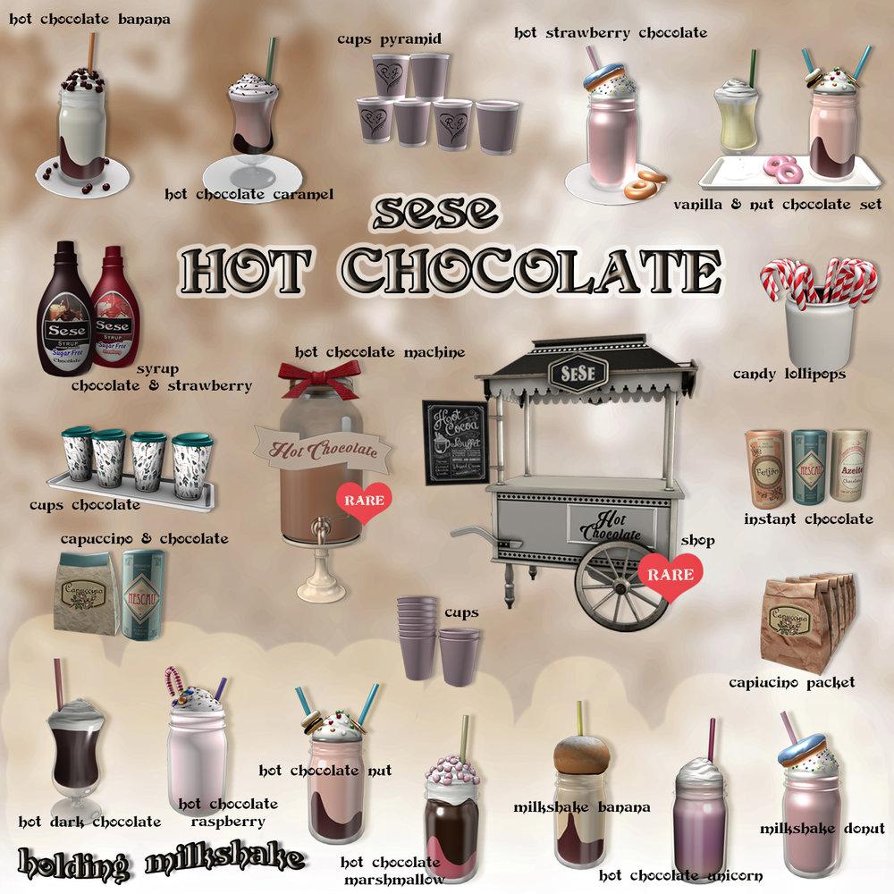 Sese - Hot Chocolate (1).jpg