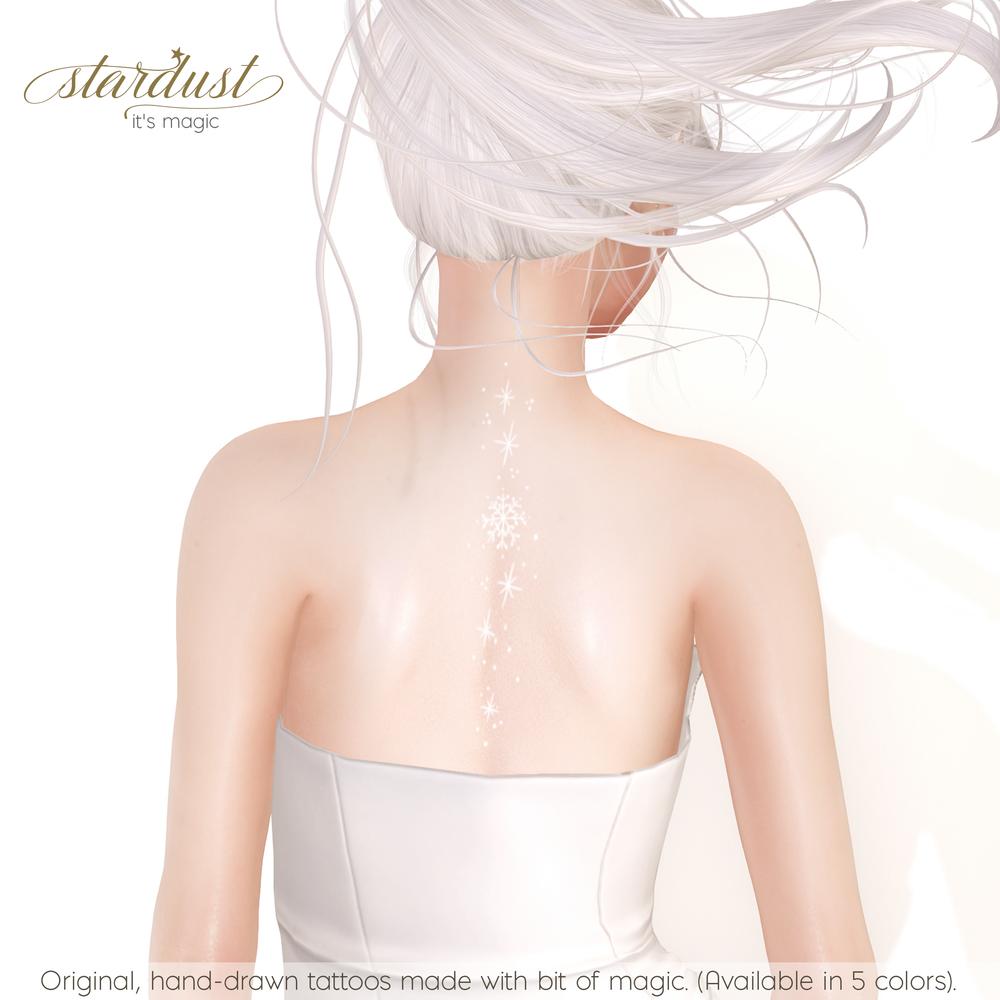Stardust - Mochiyuki Tattoo.png