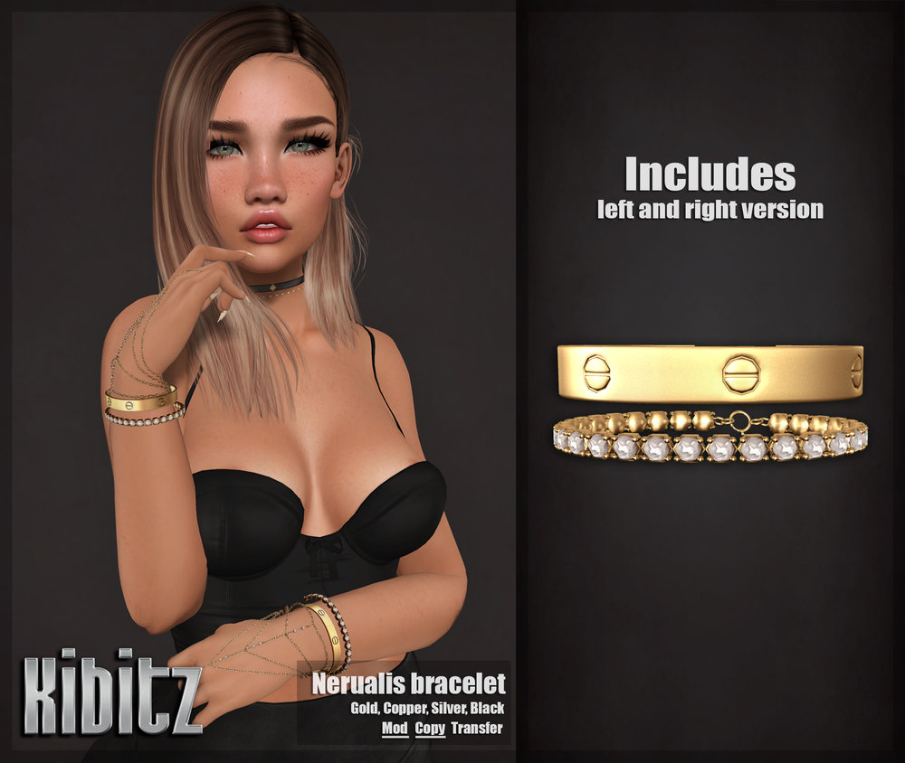kibitz - Nerualis bracelets vendor.jpg