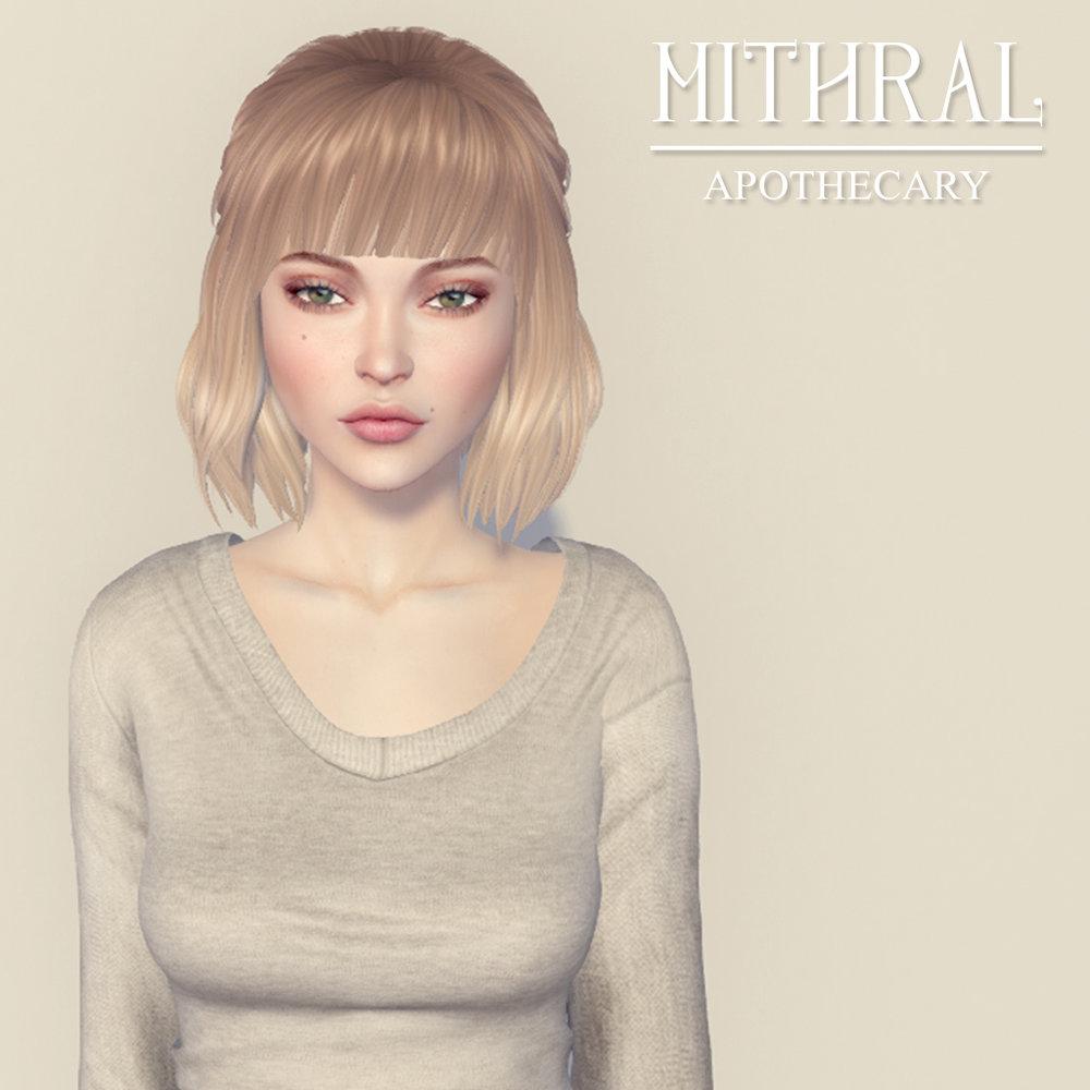 Mithral - Witch Hazel.jpg
