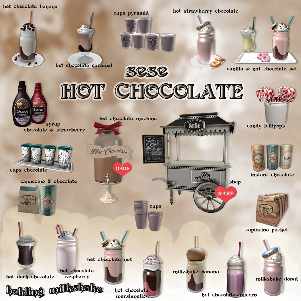 Sese - Hot Chocolate (1).jpg