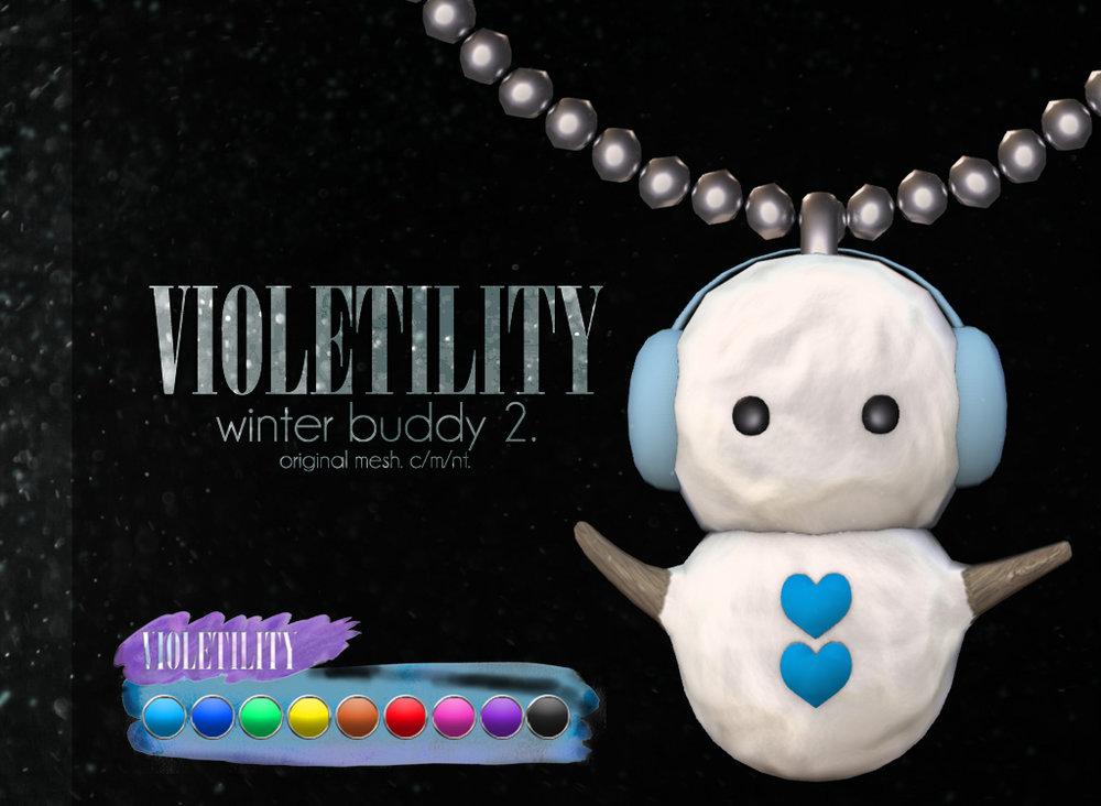 Violetility - WinterBuddy12.jpg