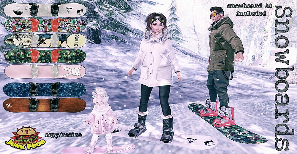 Junk Food - Snowboards & AO.jpg