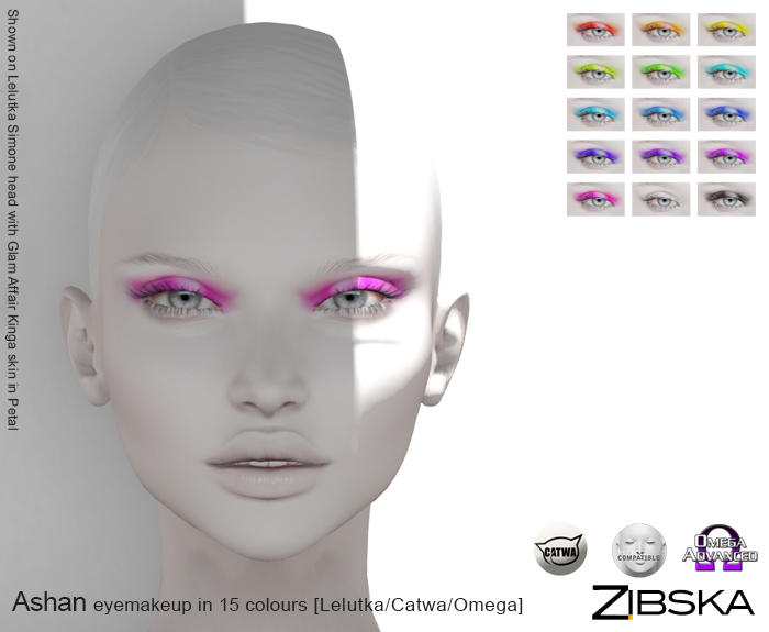 Zibska for Seasons Story Ashan Eyemakeup.jpg