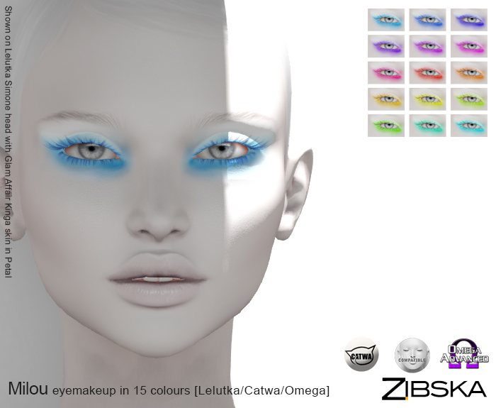 Zibska for Seasons Story Milou Eyemakeup.jpg