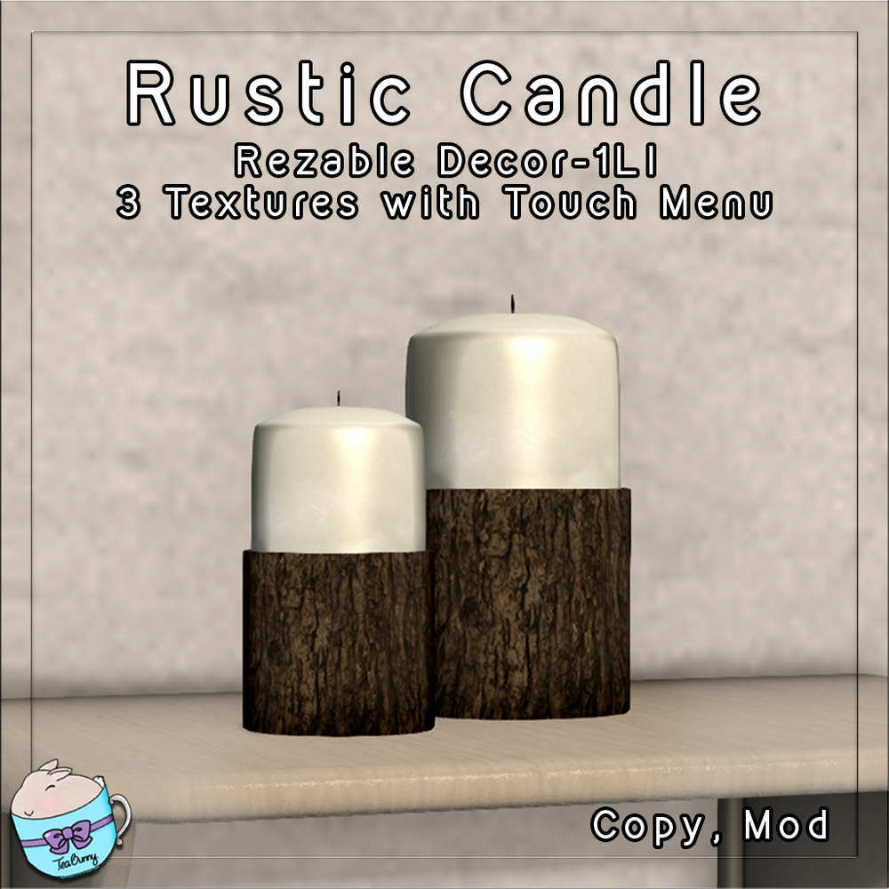 Rustic Candle.png