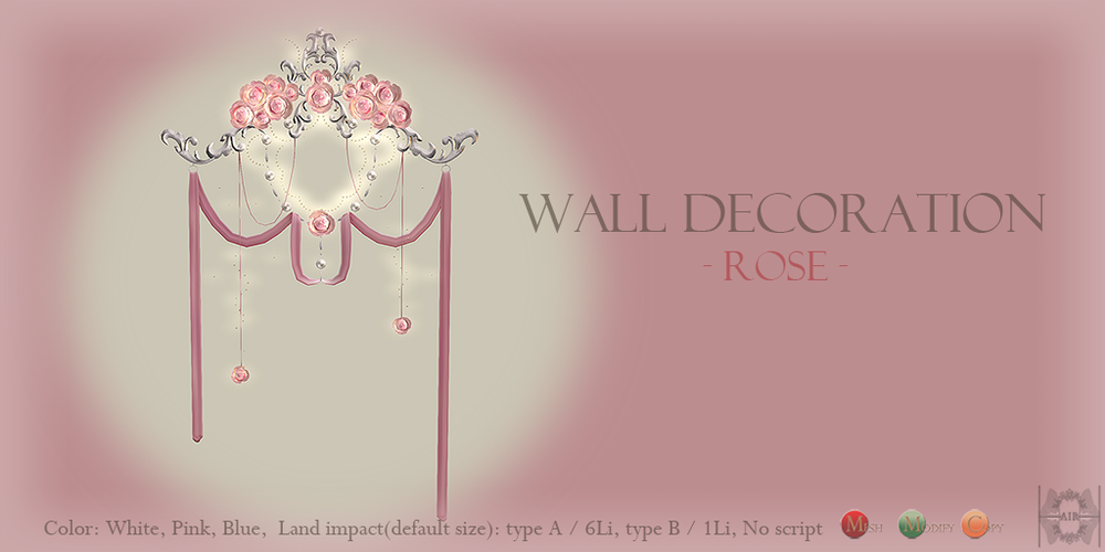 Wall decoration (rose)_Pop01_1024 .png