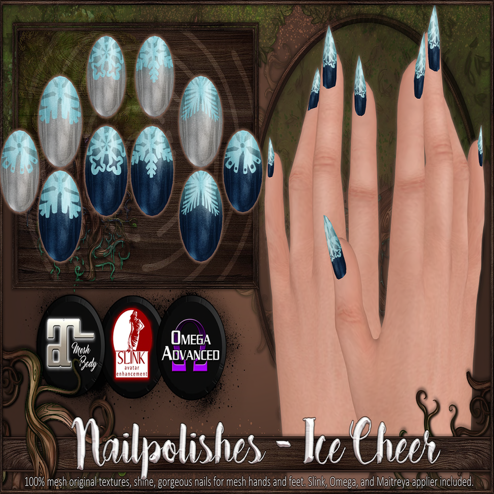 Plastik - Nailpolishes - Ice Cheer.png