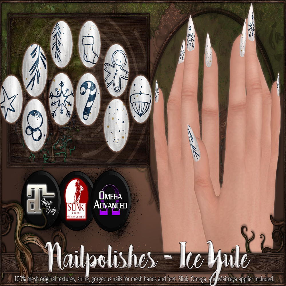 Plastik - Nailpolishes - Ice Yule.png